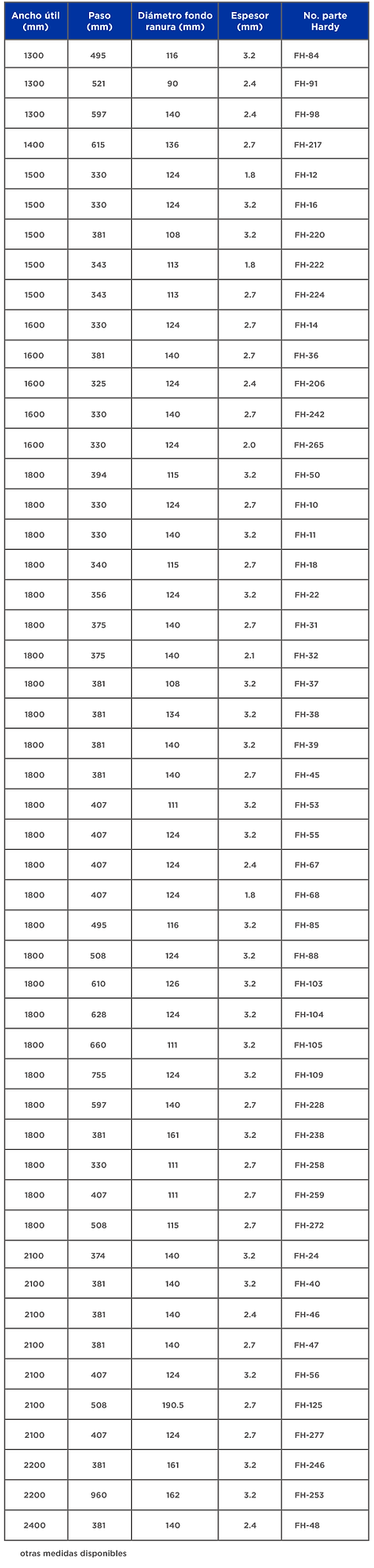 TABLAS-50.png