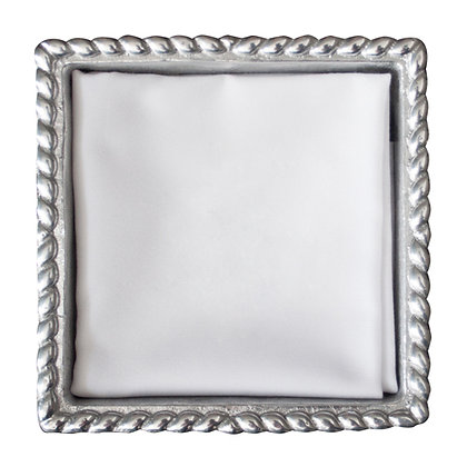 Caja para servilletas