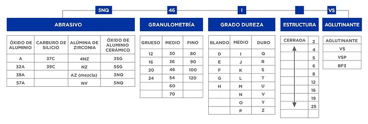 TABLAS-48.png