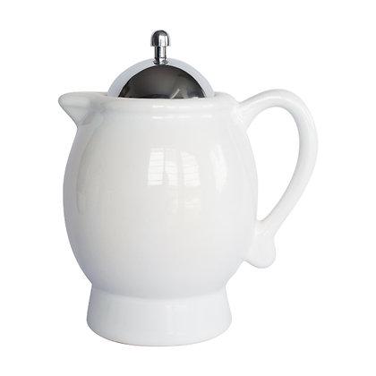 Jarra para té