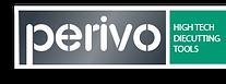 logo_perivo.png