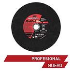 RuedasVitrificadas-32.png