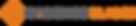 Logo Cadence Blades.png
