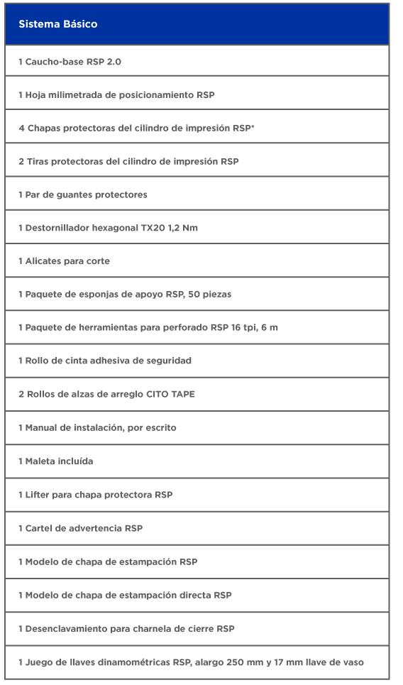TABLAS-42.png
