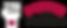 logo_horizontal-04.png