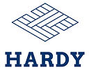 Logo_hardy.jpg