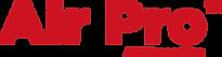 LogoAirPro-04.png