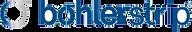 bohlerstrip_Logo.png