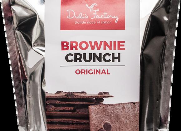 Brownie Crunch Original