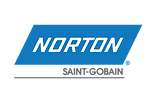 NORTON-02.png