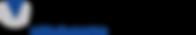 presicion_logo.png