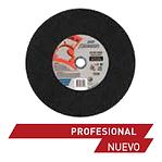 RuedasVitrificadas-27.png