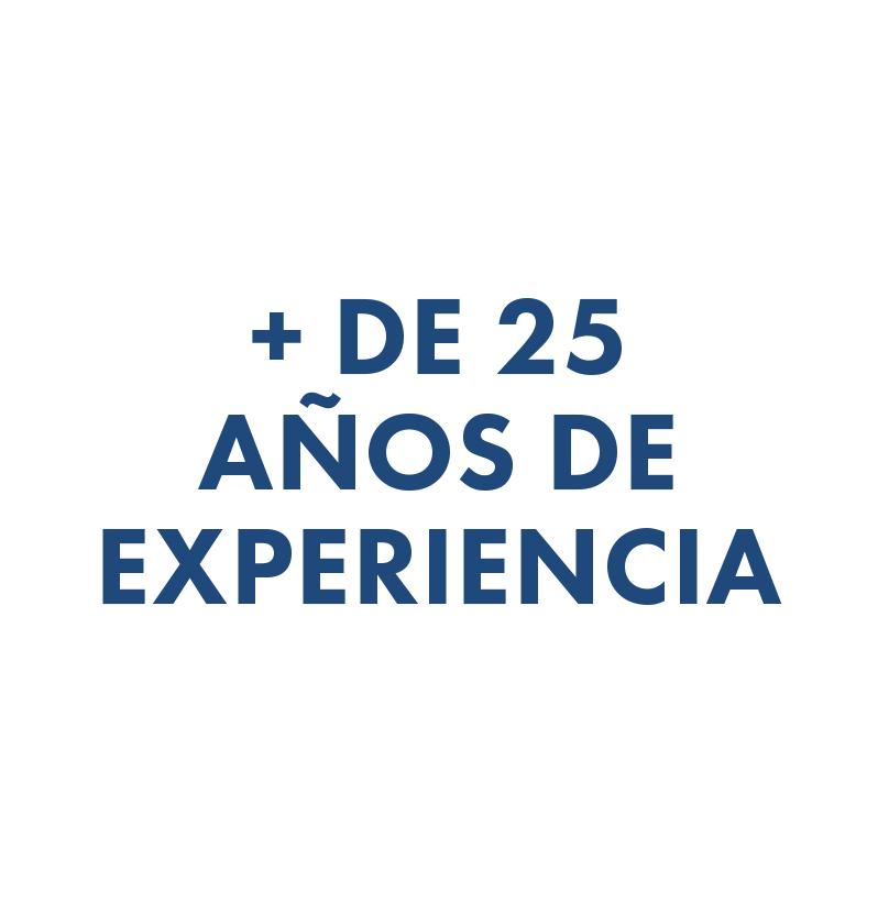 Banner de Industrias Azul.png