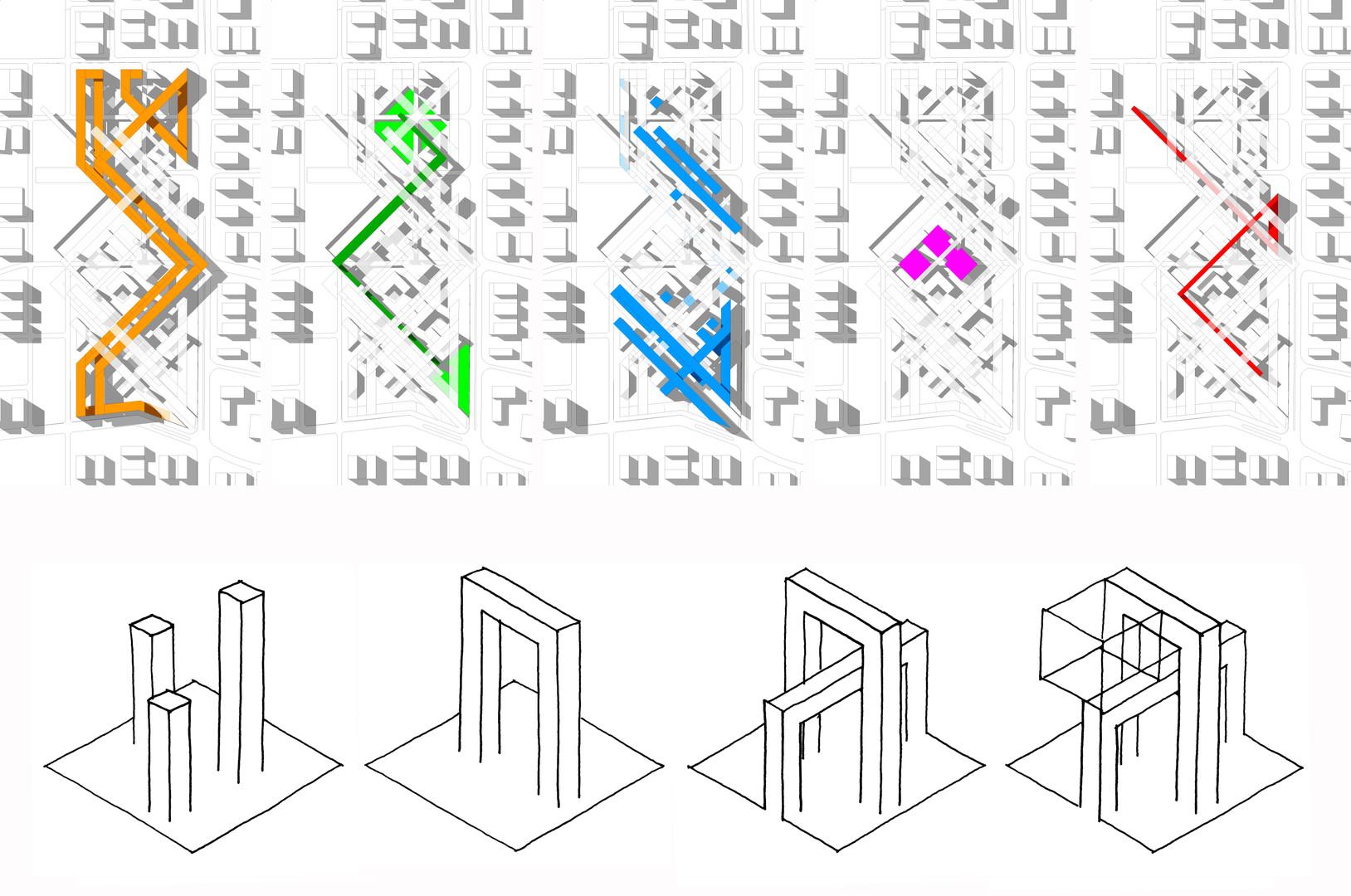 topological08.jpg