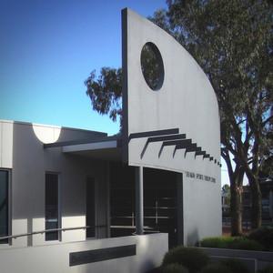Deakin Medical Centre