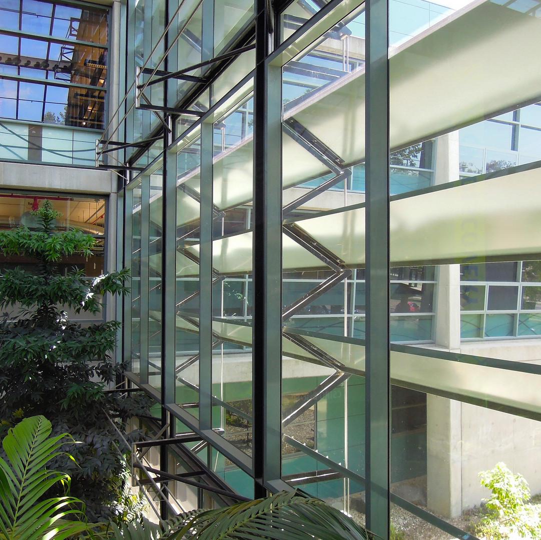 atriumdetail.jpg