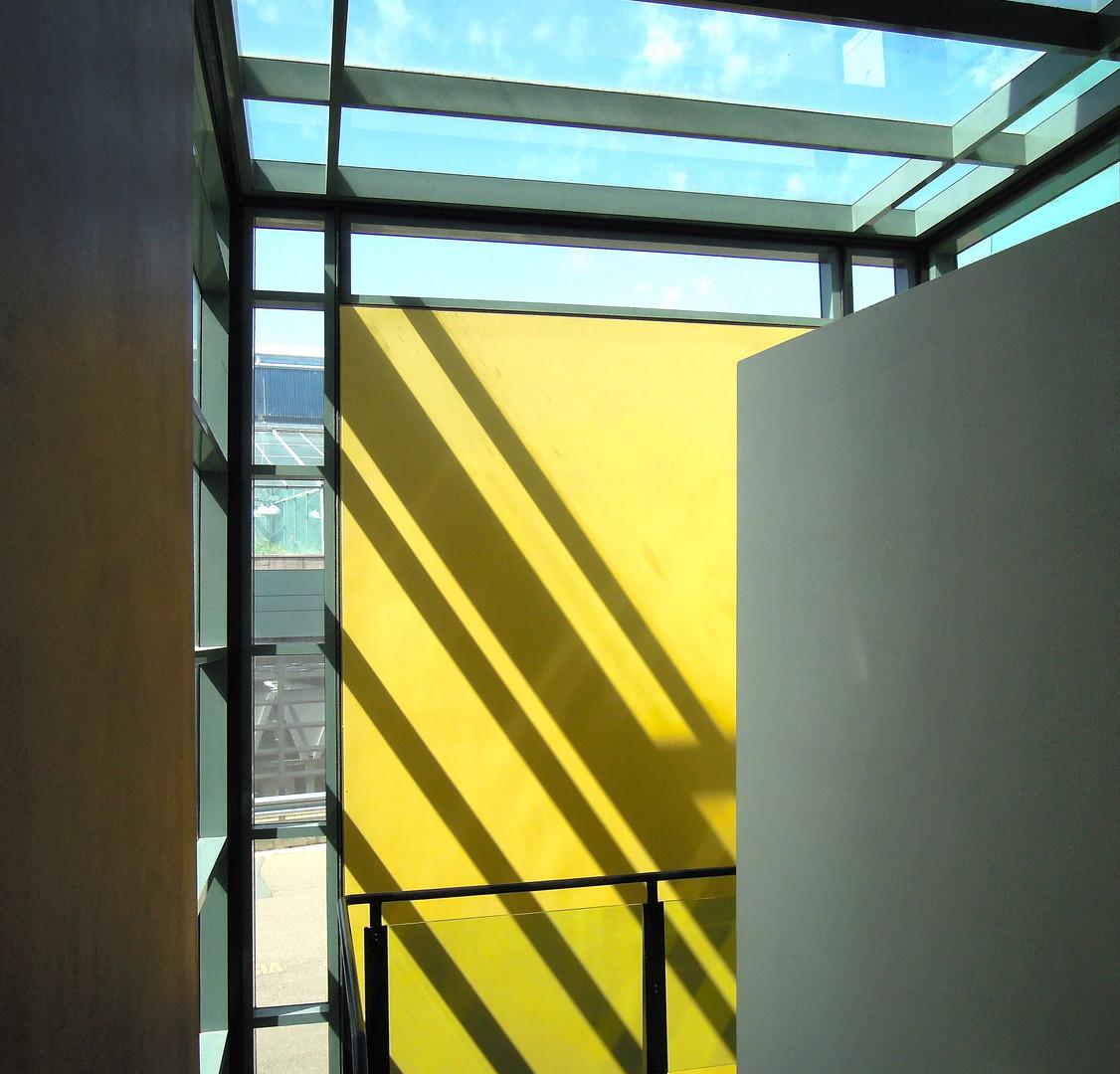 internalstair.jpg