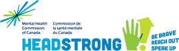 mhcc-headstrong_logo-e-rgb.png