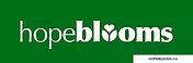 HBLOGO.webp