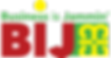 BJINewLogo2015-500.png