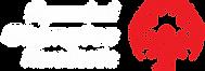 logo-sons.webp