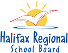 hrsb-logo-2x.png