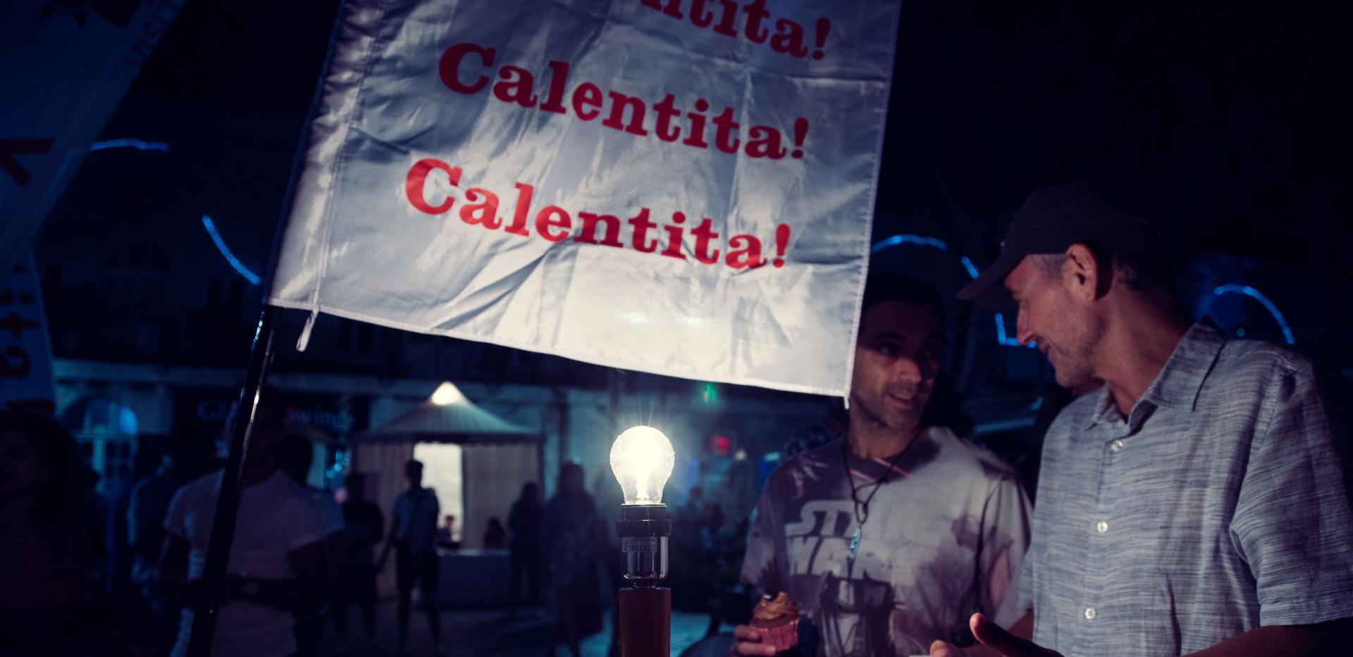 calentita_2018-039.jpg
