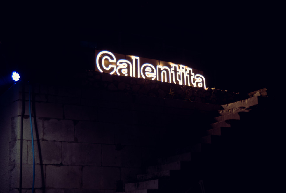 calentita_2018-53.jpg