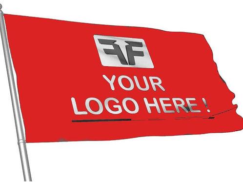 Corporate Sponsorship - Loyal Fan