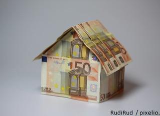 Entgeltumwandlung - Kündigung einer Direktversicherung im bestehenden Arbeitsverhältnis