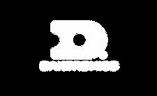 Daktronics-Logo_White-1-1024x629.png
