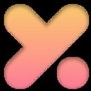 xhail logo.png