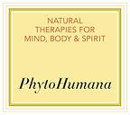phytohumana ojai