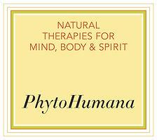 phytohumana_logo.jpg