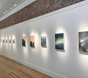 2020 Little Gems Telluride Gallery
