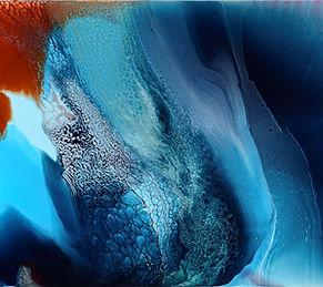 2012 Rincon Paintings
