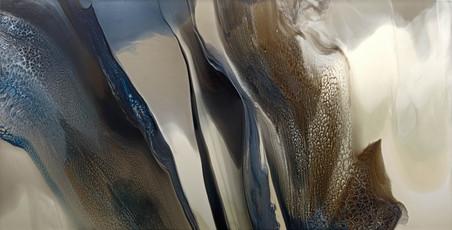 Landscape 7, 2013