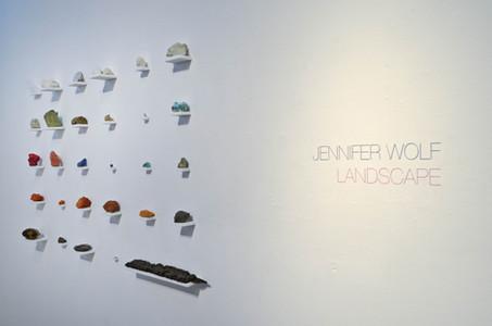 jennifer wolf-131.jpg