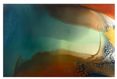 Landscape 1, 2013