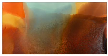 Landscape 12, 2013
