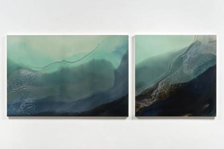 Landscape 10, 2013
