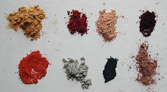 pigments_4.JPG