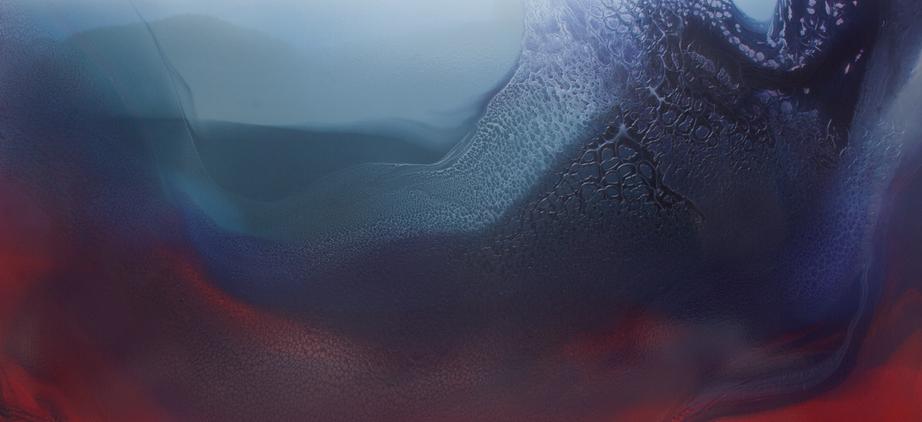 Landscape 27, 2013
