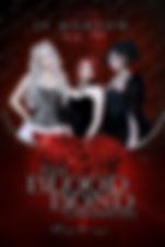 Blood Bond front.jpg