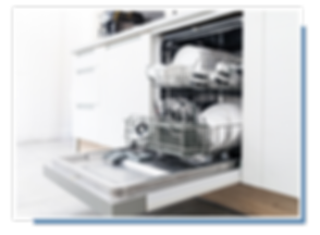 dishwasher-repair-ayrshire.png