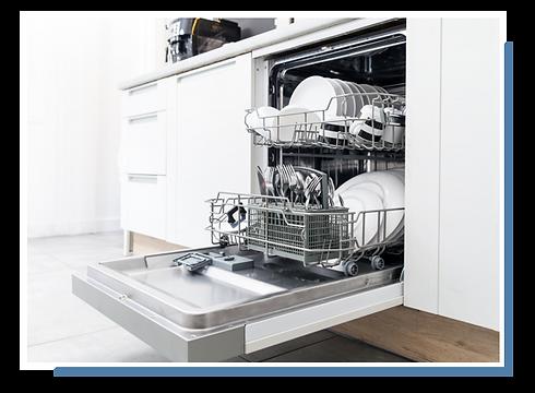 dishwasher-repair-ayrshire.png
