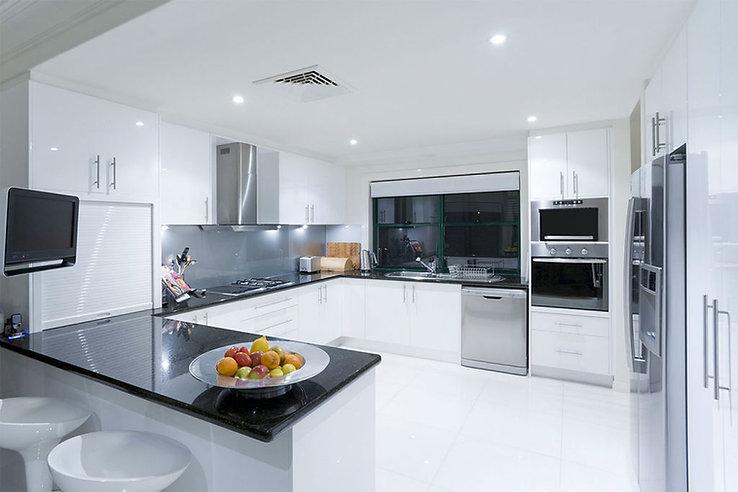 kitchen-modern-appliances.jpg