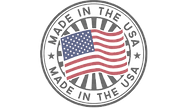 kisspng-united-states-of-america-postage