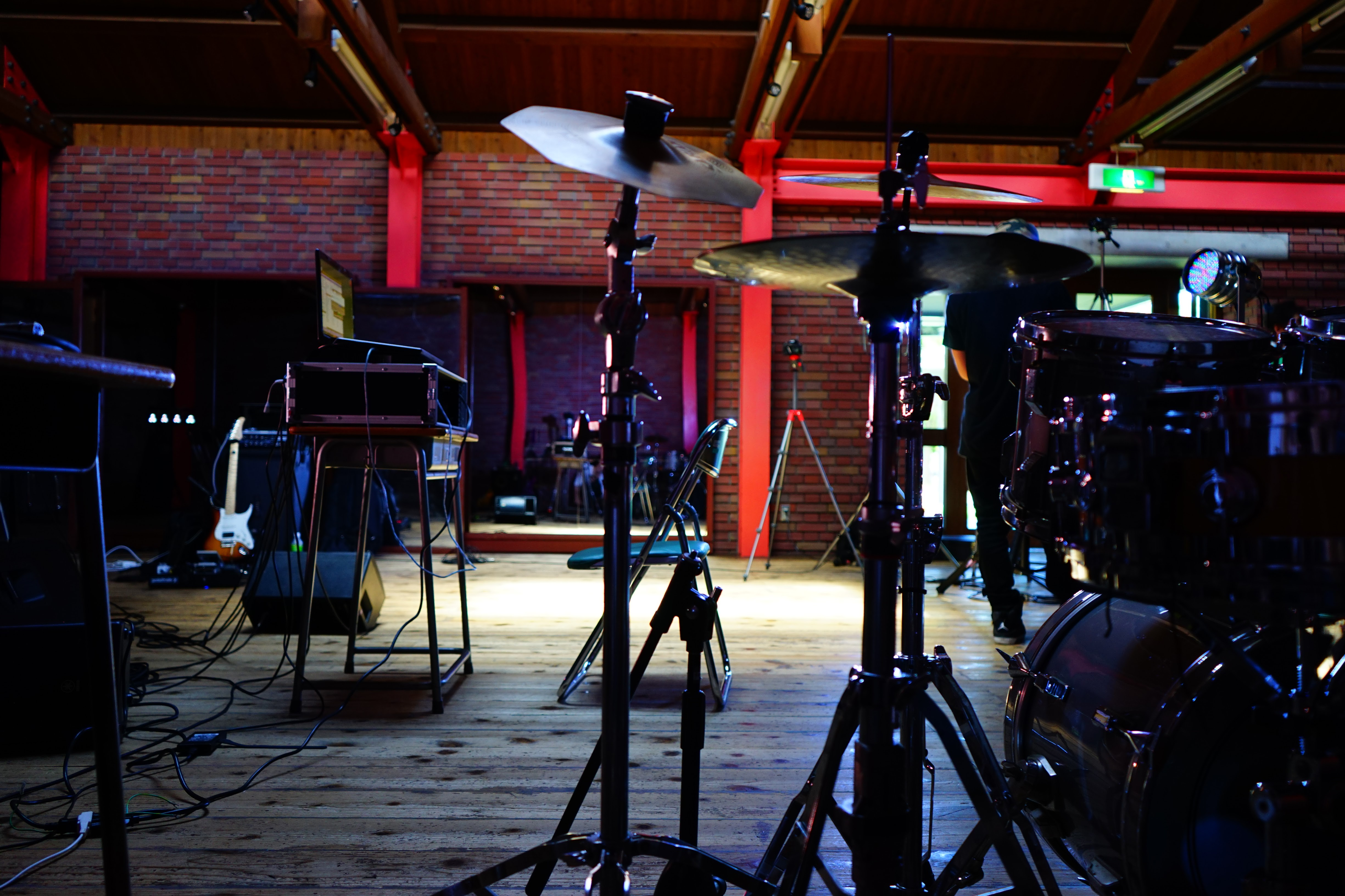 momoholic_studio