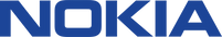 Nokia_wordmark.svg.png